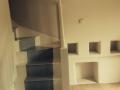Residential-15