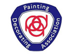 Painting and Decorating Association Award